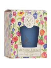 Аромасвеча кубик Greenleaf Бриз Луга Meadow Breeze